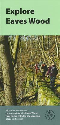 Eaves-leaflet