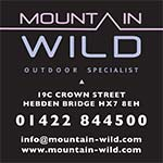 mountainwildadvert
