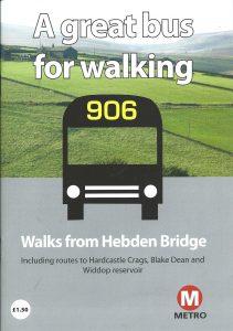 906 walks