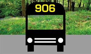906 bus